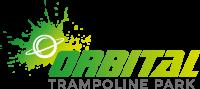 Orbital Trampoline Park